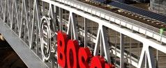 Bosch Group di dunia